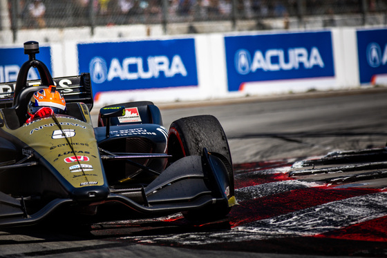 Andy Clary, Acura Grand Prix of Long Beach, United States, 14/04/2019 14:17:37 Thumbnail