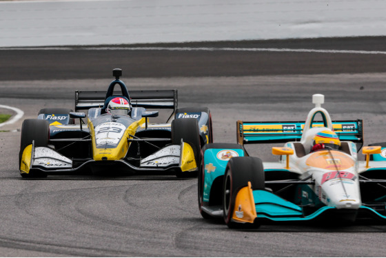 Andy Clary, INDYCAR Grand Prix, United States, 12/05/2018 16:37:16 Thumbnail