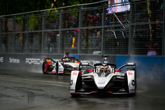 Lou Johnson, Paris ePrix, France, 27/04/2019 16:27:59 Thumbnail