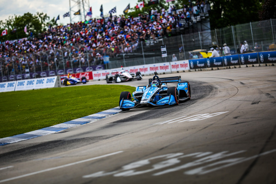 Andy Clary, Chevrolet Detroit Grand Prix, United States, 02/06/2019 16:00:31 Thumbnail
