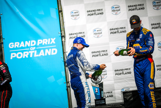 Andy Clary, Grand Prix of Portland, United States, 01/09/2019 18:02:27 Thumbnail