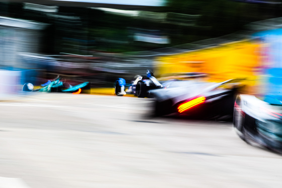 Lou Johnson, Hong Kong ePrix, Hong Kong, 10/03/2019 16:51:48 Thumbnail