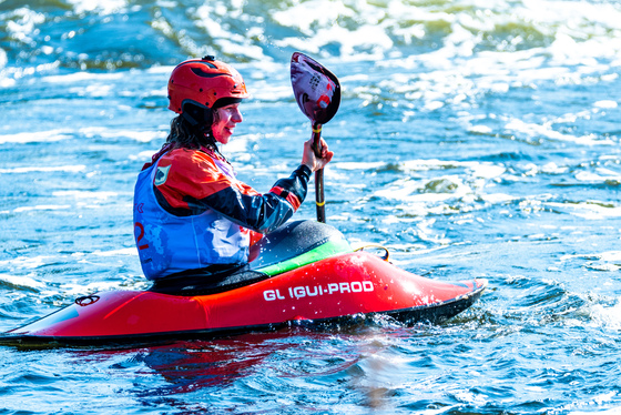 Helen Olden, British Canoeing, UK, 01/09/2018 10:30:59 Thumbnail