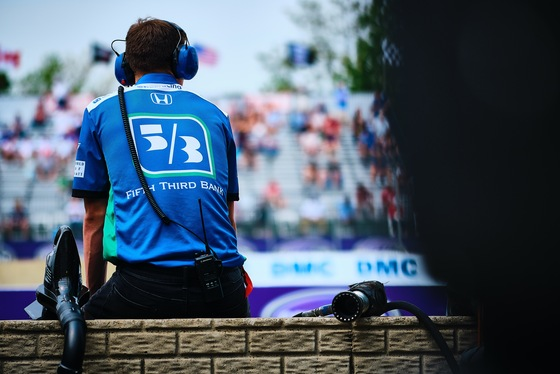 Jamie Sheldrick, Chevrolet Detroit Grand Prix, United States, 31/05/2019 15:02:27 Thumbnail