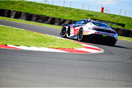 Jamie Sheldrick, British GT Snetterton 300, UK, 27/05/2017 16:10:02 Thumbnail