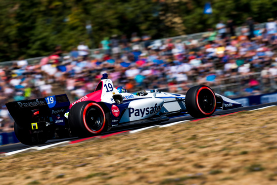 Dan Bathie, Grand Prix of Portland, United States, 02/09/2018 12:43:16 Thumbnail