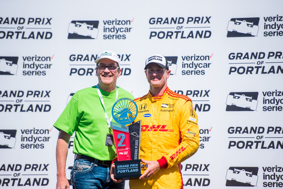 Dan Bathie, Grand Prix of Portland, United States, 02/09/2018 14:26:22 Thumbnail