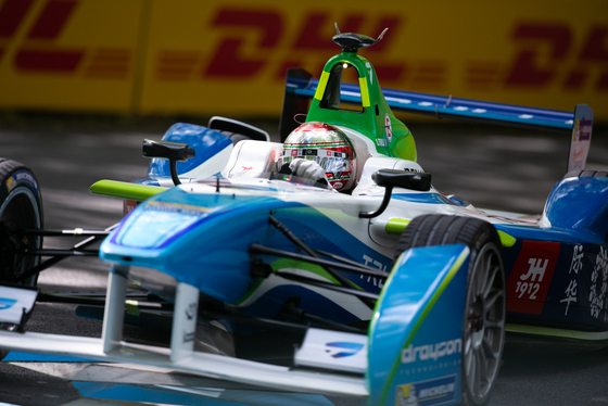 Shivraj Gohil, London ePrix, UK, 27/06/2015 16:19:33 Thumbnail