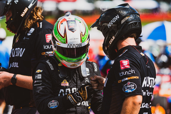 Taylor Robbins, Honda Indy 200 at Mid-Ohio, United States, 12/09/2020 11:10:39 Thumbnail