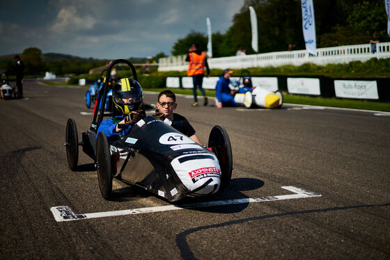 James Lynch, Greenpower Season Opener, UK, 12/05/2019 15:34:52 Thumbnail