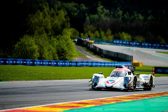 Lou Johnson, WEC Spa, Belgium, 06/05/2017 13:30:53 Thumbnail