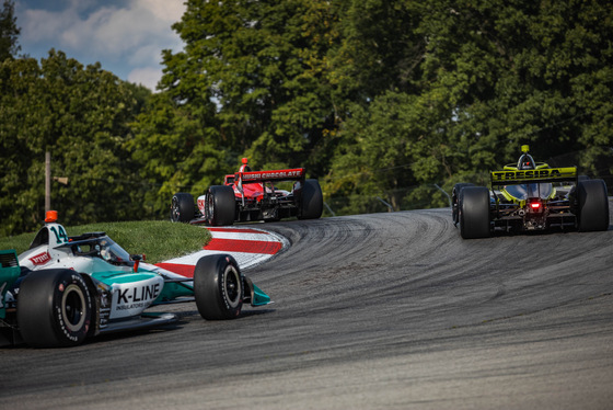 Sean Montgomery, Honda Indy 200 at Mid-Ohio, United States, 12/09/2020 16:19:16 Thumbnail