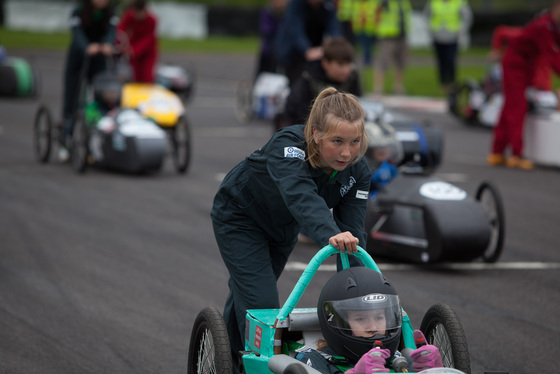 Tom Loomes, Greenpower - Castle Combe, UK, 17/09/2017 11:48:17 Thumbnail