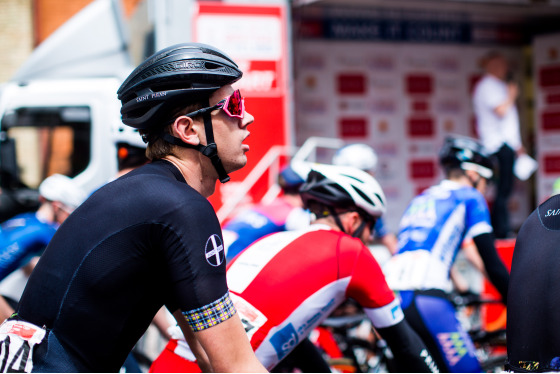 Adam Pigott, Lincoln Grand Prix, UK, 13/05/2018 13:16:18 Thumbnail