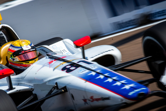 Andy Clary, Firestone Grand Prix of St Petersburg, United States, 10/03/2019 14:52:53 Thumbnail