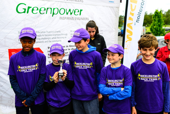 Jamie Sheldrick, Greenpower, UK, 13/05/2017 13:58:28 Thumbnail