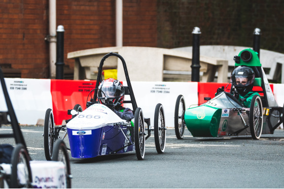 Helen Olden, Hull Street Race, UK, 28/04/2019 12:38:47 Thumbnail