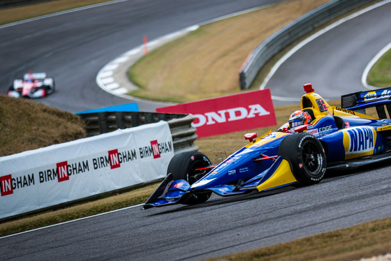 Andy Clary, Honda Indy Grand Prix of Alabama, United States, 06/04/2019 11:24:34 Thumbnail