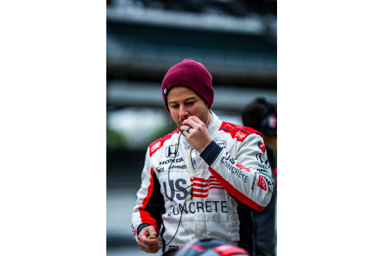 Andy Clary, INDYCAR Grand Prix, United States, 10/05/2019 07:58:00 Thumbnail