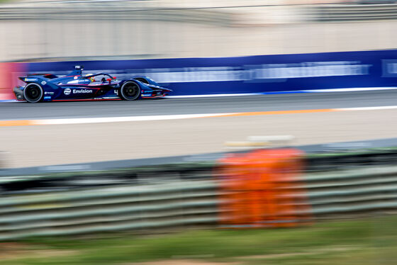 Peter Minnig, Valencia ePrix, Spain, 24/04/2021 09:29:49 Thumbnail