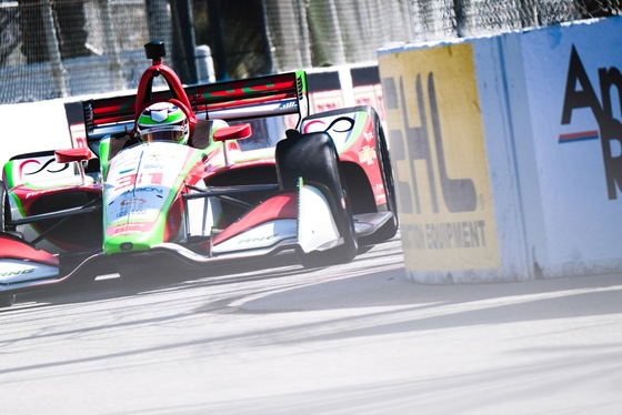 Jamie Sheldrick, Acura Grand Prix of Long Beach, United States, 12/04/2019 10:28:06 Thumbnail