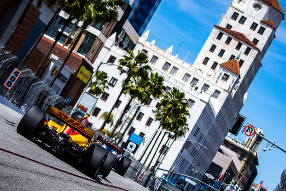 Andy Clary, Acura Grand Prix of Long Beach, United States, 14/04/2019 13:54:18 Thumbnail
