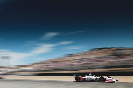 Jamie Sheldrick, Firestone Grand Prix of Monterey, United States, 22/09/2019 20:57:52 Thumbnail