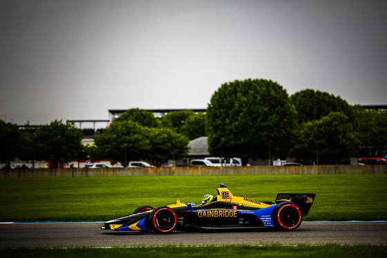 Andy Clary, INDYCAR Grand Prix, United States, 11/05/2019 16:16:13 Thumbnail