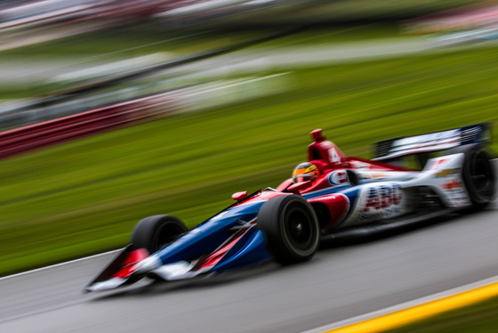Andy Clary, Honda Indy 200, United States, 29/07/2018 16:18:17 Thumbnail