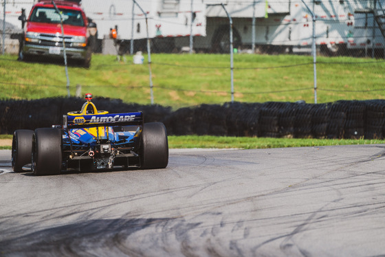 Taylor Robbins, Honda Indy 200 at Mid-Ohio, United States, 12/09/2020 08:05:45 Thumbnail