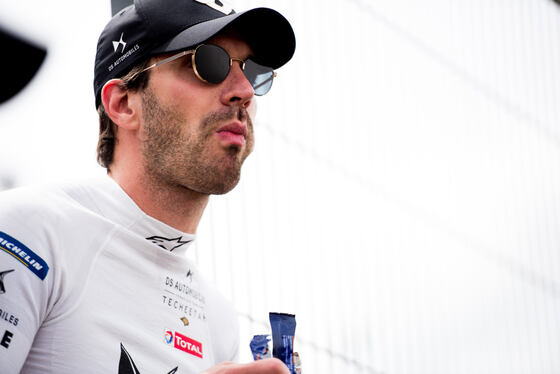 Peter Minnig, Valencia ePrix, Spain, 25/04/2021 13:48:49 Thumbnail