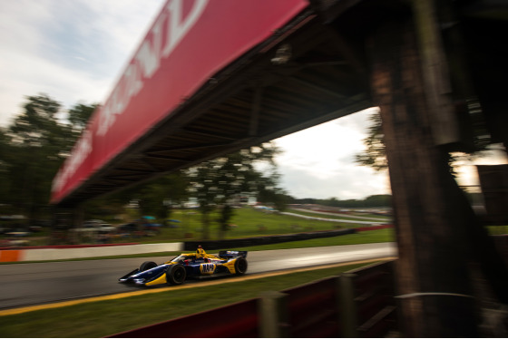Al Arena, Honda Indy 200 at Mid-Ohio, United States, 11/09/2020 17:55:51 Thumbnail