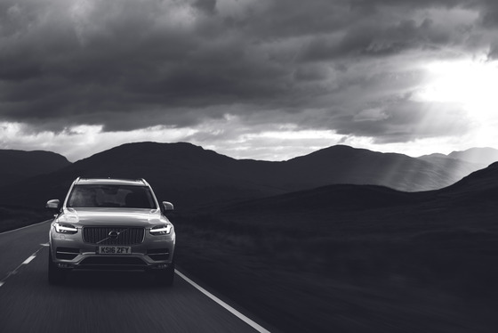 Nat Twiss, XC90 road trip, UK, 23/10/2016 15:53:50 Thumbnail