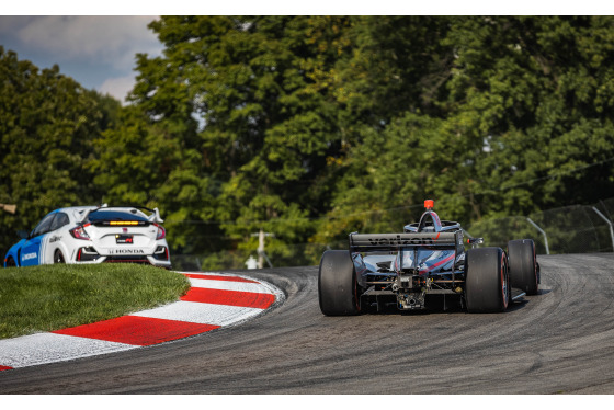 Sean Montgomery, Honda Indy 200 at Mid-Ohio, United States, 12/09/2020 16:18:49 Thumbnail