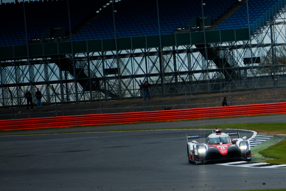 Lou Johnson, WEC Silverstone, UK, 14/04/2017 13:07:06 Thumbnail