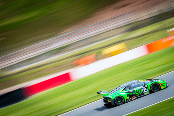 Nic Redhead, British GT Donington Park GP, UK, 22/06/2019 12:13:34 Thumbnail