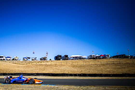 Andy Clary, Grand Prix Of Sonoma, United States, 15/09/2018 11:46:38 Thumbnail