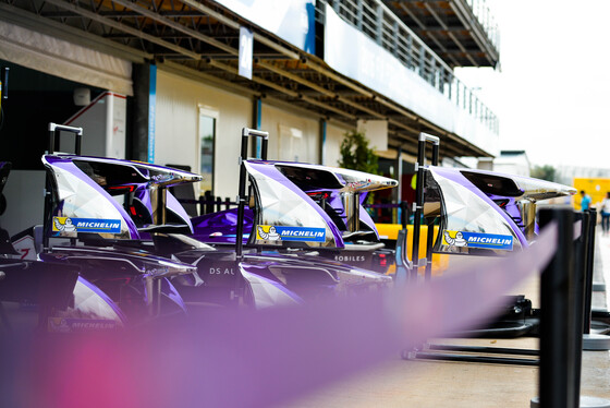 Nat Twiss, Marrakesh ePrix, Morocco, 10/11/2016 10:48:02 Thumbnail