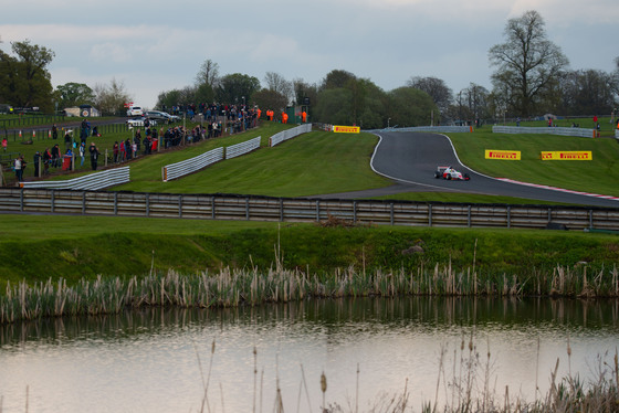 Lou Johnson, Formula 3 Oulton Park, UK, 17/04/2017 18:08:11 Thumbnail