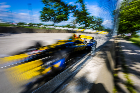 Andy Clary, Chevrolet Detroit Grand Prix, United States, 02/06/2019 16:59:52 Thumbnail
