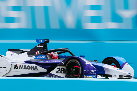 Shiv Gohil, Berlin ePrix, Germany, 13/08/2020 12:13:48 Thumbnail