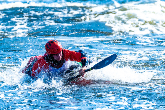 Helen Olden, British Canoeing, UK, 01/09/2018 10:31:11 Thumbnail