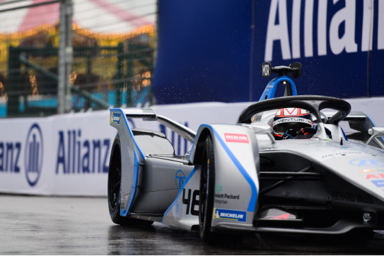 Lou Johnson, Hong Kong ePrix, Hong Kong, 10/03/2019 12:43:14 Thumbnail