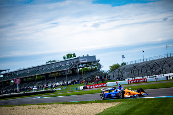 Andy Clary, INDYCAR Grand Prix, United States, 11/05/2019 11:28:20 Thumbnail