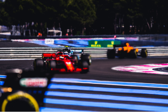 Sergey Savrasov, French Grand Prix, France, 24/06/2018 16:25:57 Thumbnail