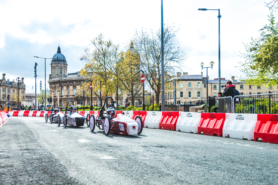Helen Olden, Hull Street Race, UK, 28/04/2019 16:42:23 Thumbnail
