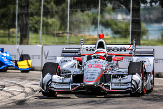 Andy Clary, Detroit Grand Prix Race 2, United States, 04/06/2017 15:38:04 Thumbnail