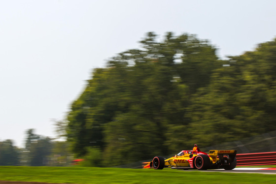 Al Arena, Honda Indy 200 at Mid-Ohio, United States, 12/09/2020 11:54:31 Thumbnail