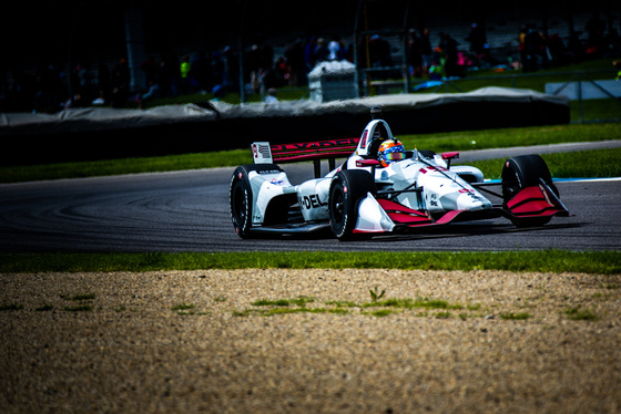 Andy Clary, INDYCAR Grand Prix, United States, 11/05/2019 11:31:54 Thumbnail