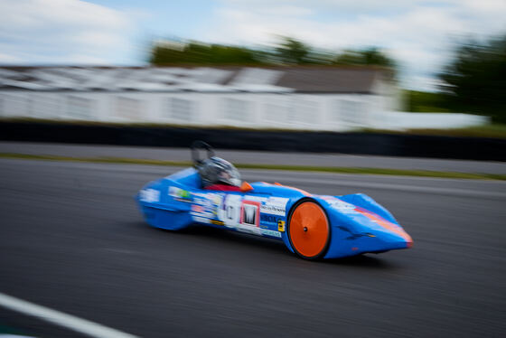 James Lynch, Greenpower Season Opener, UK, 12/05/2019 12:06:32 Thumbnail